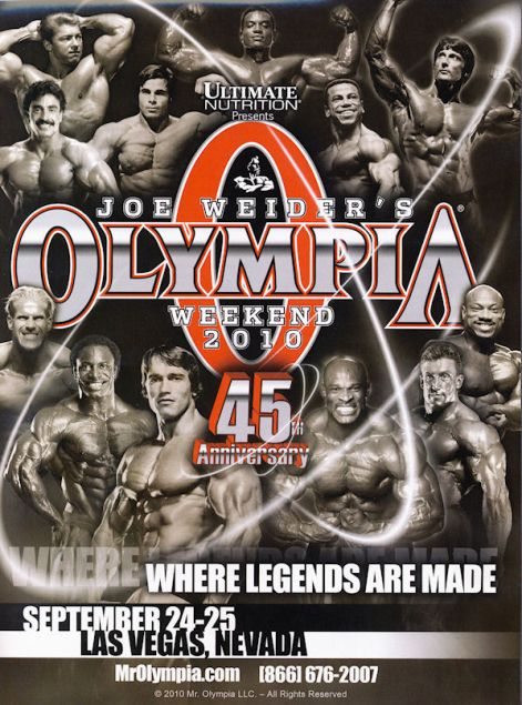 2010olympia_poster1.jpg
